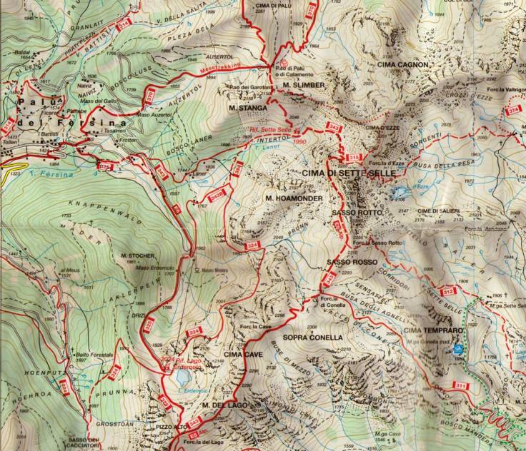 mappa-lagorai-080717_web.jpg
