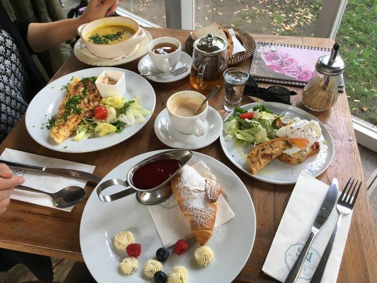 styl-interier-cafe[1].jpg